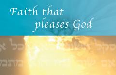 01-Faith-that-pleases-God-A