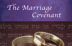 01-The-Marriage-Covenant-A