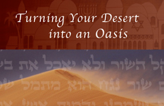 01-Turning-your-Desert-into-an-Oasis-A