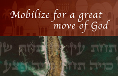 02-Mobilize-for-a-great-move-of-God-A