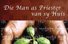 06-Die-Man-as-Priester-van-sy-huis-A