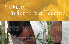 07-Sukkot-What-is-it-all-about-A