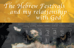 09-Hebrew-Festivals-Relationship-with-God-A