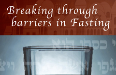 15-Breaking-through-barriers-in-Fasting-A