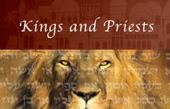 17-Kings-&-Priests-A