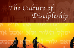 21-The-culture-of-Discipleship-A
