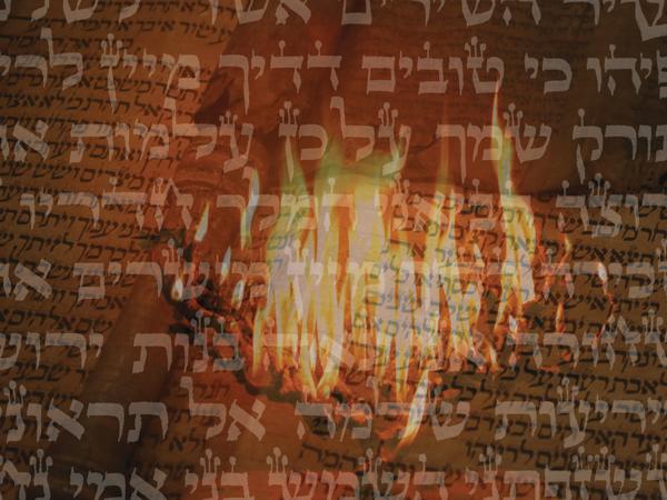 Aanbid Hom in Gees en in Waarheid
