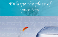 Enlarge-the-place-of-your-tent-A