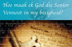 Hoe-maak-ek-God-die-Senior-Vennoot-in-my-besigheid-A