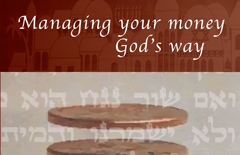 Managing-your-money-God's-way-A