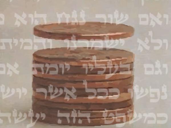 Managing your Money God's Way