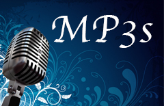 Mp3-image-D-Small