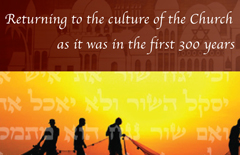 Returning-to-the-culture-of-the-Church-as-it-was-in-the-first-300-years-A