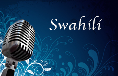 Template-Swahili-D-Small