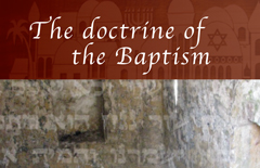 The-doctrine-of-the-Babtism-A