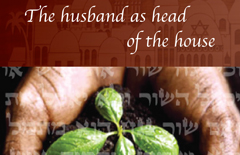 The-husband-as-head-of-the-house-A