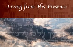 living-from-his-presance-A