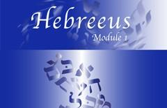 Hebrew-Module-01-AFR-A