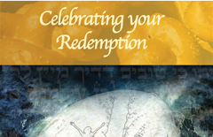 Celebrating-your-redemption-A