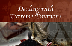 Dealing-with-extreme-emotions-A