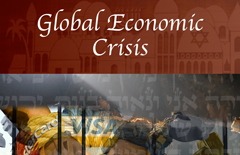 Global-Economic-Crisis-A
