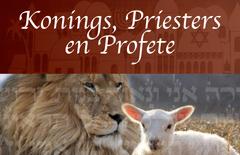 Konings,-Priesters-en-Profete-A