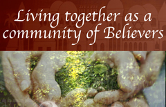 Living-together-as-a-community-of-Believers-A