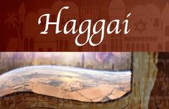Haggai---A