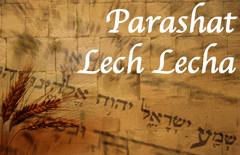 03-lech-lecha