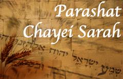 05-chayei-sarah
