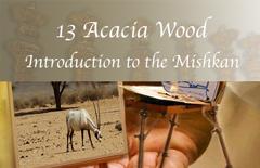 Acacia-Wood-A