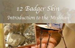Badger-Skin-A