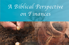 Biblical-Perspective-on-Finanaces-A