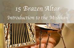 Brazen-Altar-A