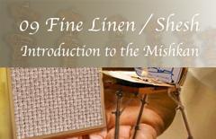 Fine-linen-A