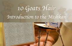 Goats-Hair-A