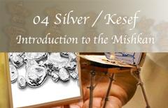 Silver-A