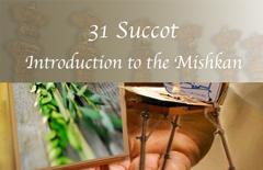 Succot-A