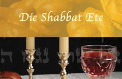 Die-Shabbat-ete-A