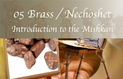 Brass-A